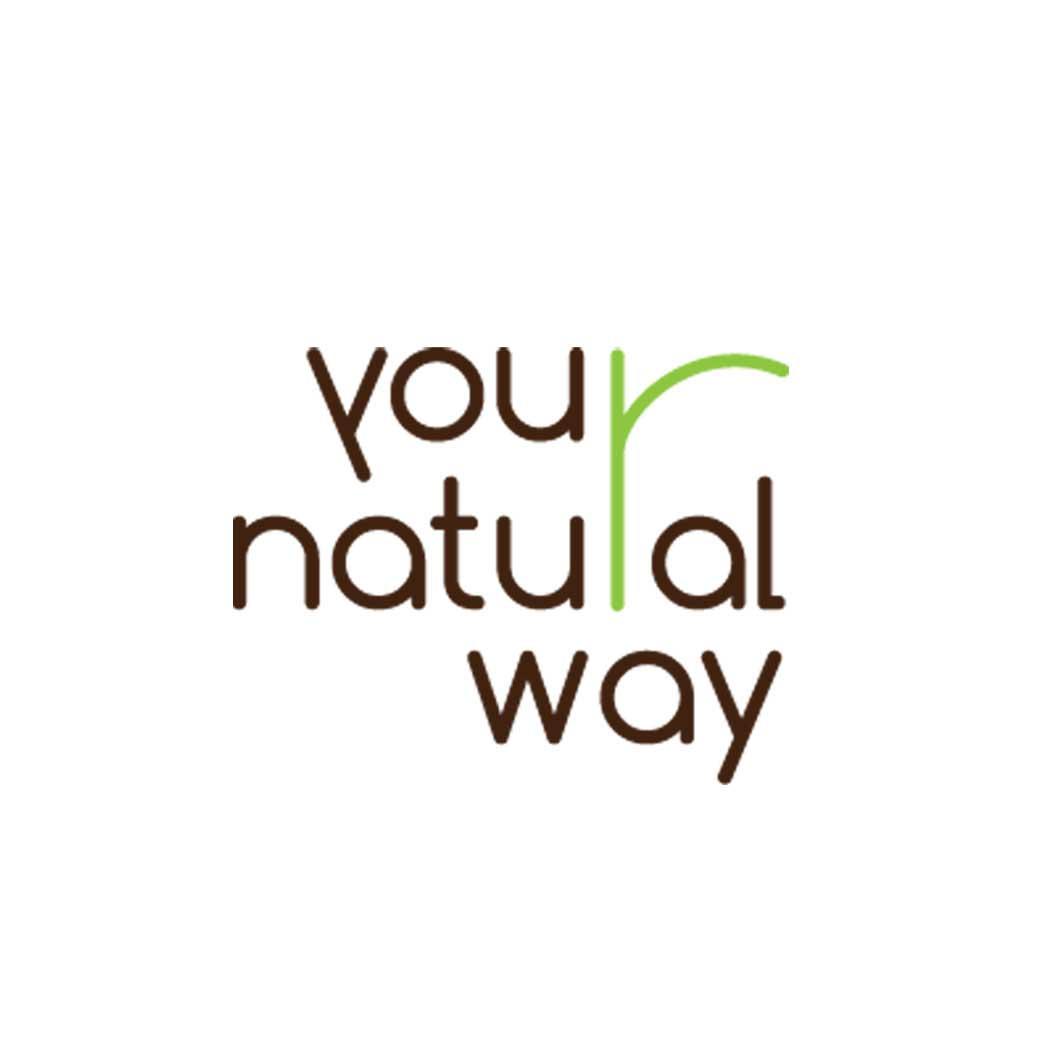 natural-way.jpg