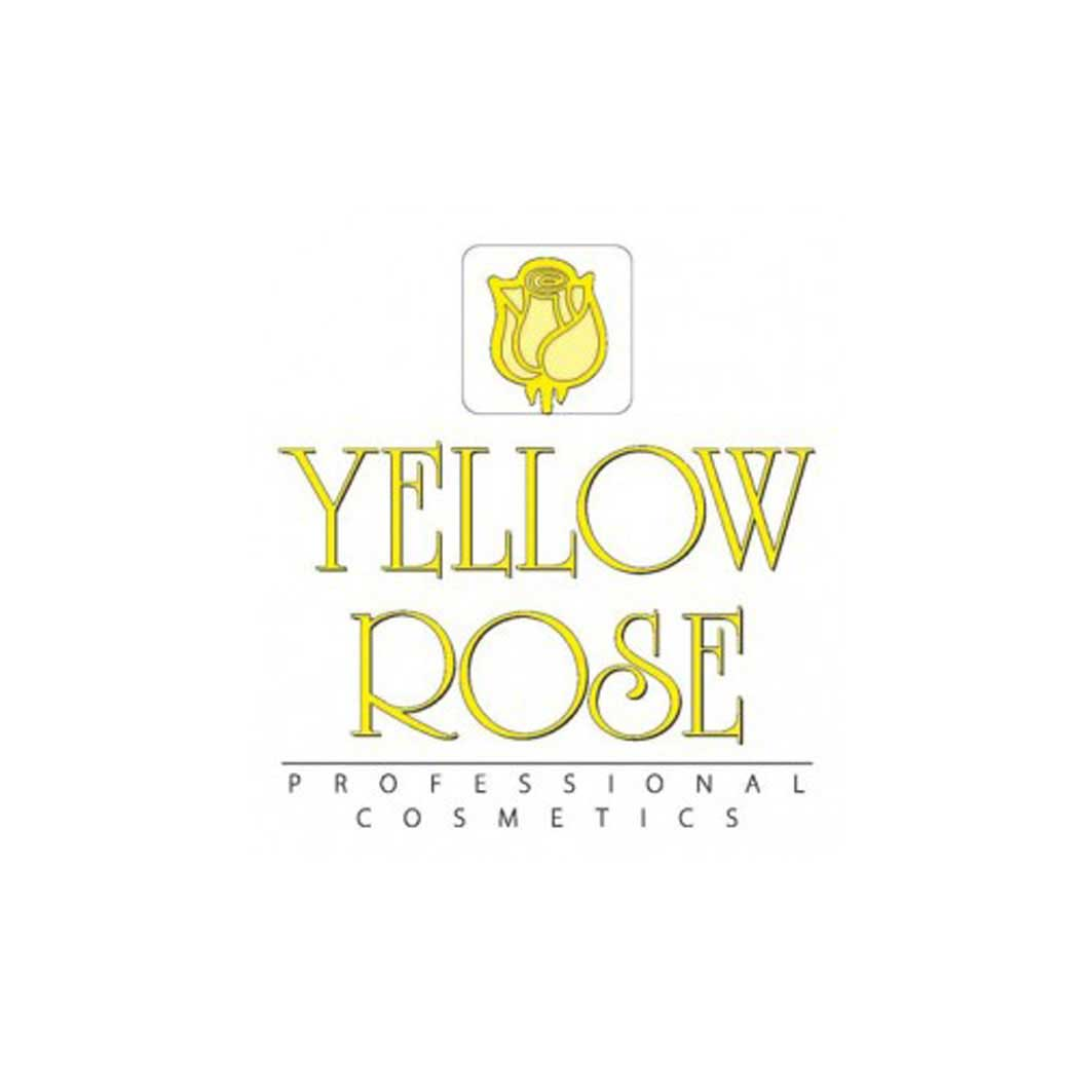 yellow_rose_.jpg